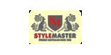 Everon Style Master